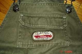 Lot Boy Clothes 2T Gymboree, Crazy 8, Koala Kids, Green Dog, Route 66