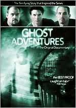 ghost adventures director zak bagans nick groff cast zak bagans nick