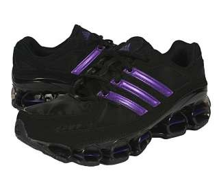 ADIDAS AMBITION PB 3W Mens Running Shoes