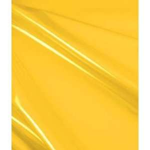 Yellow Pleather Fabric: Arts, Crafts & Sewing