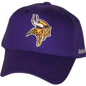 Minnesota Vikings Todder Home Team Hat Toddler