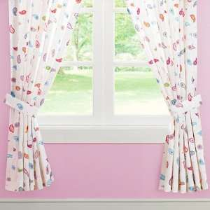 Best Quality Paisley Dreams Drapes By Olive Kids By Olive