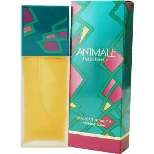 ANIMALE by Animale Parfums Perfume for Women (EAU DE PARFUM SPRAY 3.4