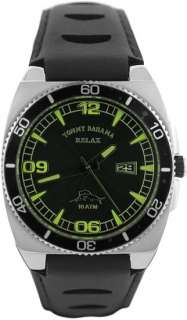 RLX1050 Tommy Bahama Mens Watch Relax