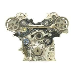 PROFormance 626 Mazda KJ Complee Engine, Remanufacured