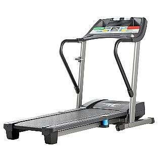 Crosstrainer 680 Treadmill  ProForm XP Fitness & Sports Treadmills