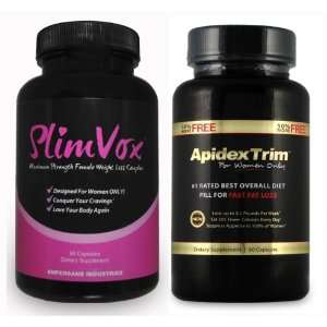and ApidexTrim  Diet/Weight Loss Pills   Green Tea   Fast Weight Loss