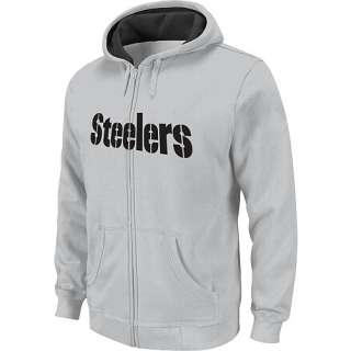 Pittsburgh Steelers Youth Sweatshirts Reebok Pittsburgh Steelers Youth