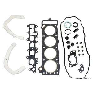 Stone JHS10135 Engine Cylinder Head Gasket Set Automotive