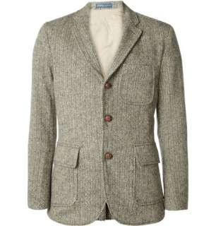 Clothing  Blazers  Single breasted  Levien