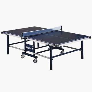 Game Tables Table Tennis Tables   Sts375 Table Tennis