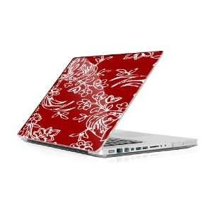 Comfort   Macbook Pro 15 MBP15 Laptop Skin Decal Sticker