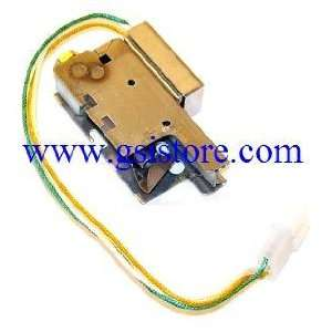 Carrier LH680005 3 Wire Pilot Assembly
