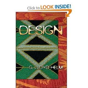 DESIGN and over one million other books are available for