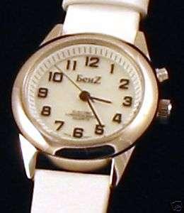 Brand New Ladies Nurses Wrist Watch Water Resistant