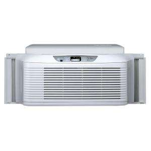 Windows Air Conditioner from LG Electronics     Model