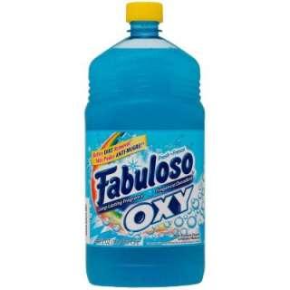 Fabuloso 44 oz. Oxy Fresh All Purpose Cleaner 53055