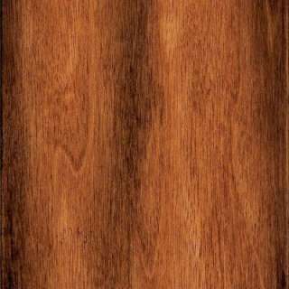 in. Wide x Random Length Solid Hardwood Flooring (19.70 Sq.Ft/Case