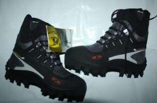 Salomon XA XC ski boots mens US 5.5 New