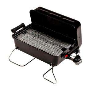 Char Broil Portable Propane Gas Tabletop Grill 465620011 at The Home