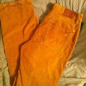 New Mens Sz 36x32 Polo Ralph Lauren Corduroy Pants