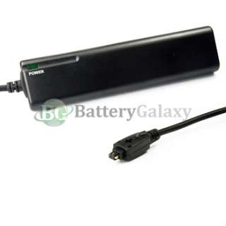 Battery Charger Cell Phone for Palm Treo 700p 700w 755p