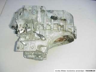 VW Sharan Ford Galaxy Seat Alhambra 1,9 TDI 6 Gang Schaltgetriebe
