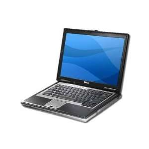 Dell Latitude D620 Business Notebook Core Duo 2.0GHz 1GB 80GB DVD RW