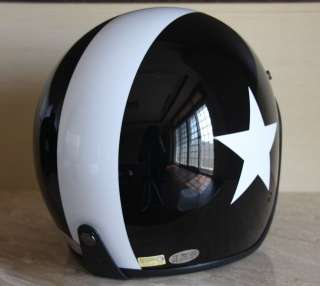 email helmetexpress 3 4 stelle casco da motociclista abs materiale