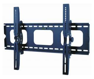 Wall Mount Bracket for Toshiba Regza 32 42 50 LCD TV