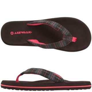 8e4ac83602e2 Womens Airwalk Womens Studious Flip Flop Payless Shoes