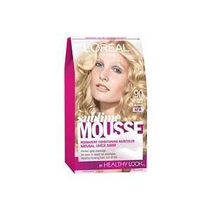135421577 amazoncom loreal healthy look sublime mousse hair color jpg