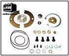 Garrett T2 T25 Dynamic Turbo Rebuild Kit Nissan CA18DET items in