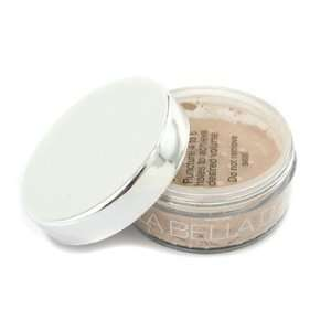 Crema   La Bella Donna   Loose Mineral Foundation   10g/0.35oz Beauty