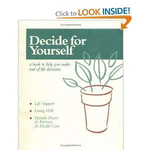 ): Carolyn S. Brown, Julia Ann Purcell, Sue Pritchett: Books