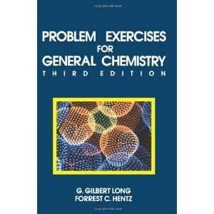 Chemistry Principles and Structure [Paperback] James E. Brady Books