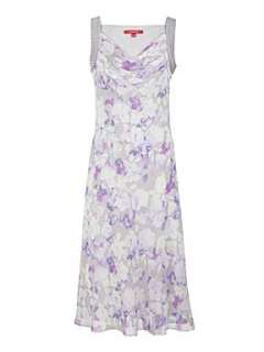 Homepage  Sale  Women  Dresses  Jacques Vert Misty floral