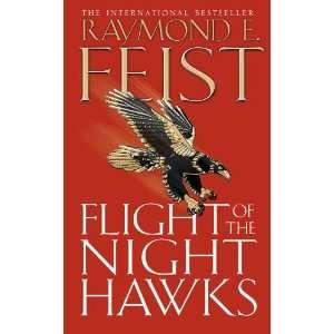 Book One Of The Darkwar Saga (9780007133741): Raymond E. Feist: Books