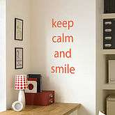 Wall Quotes Wall Art Stickers   words to live by