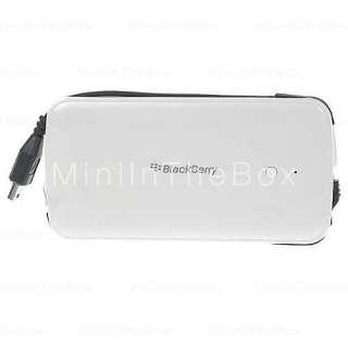 para celular blackberry (branco), Frete Grátis em Todos os Gadgets