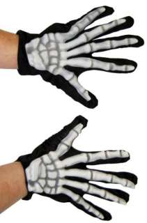 Cyborg Gloves   Accessories & Makeup