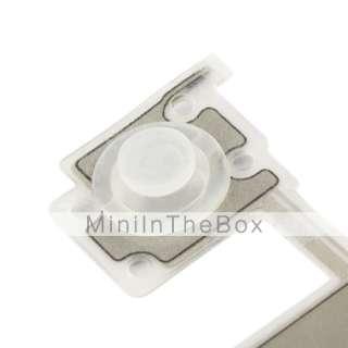 de dirección izquierda botones del teclado tecla cable plano de la