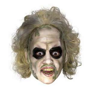 mask beetlejuice costumes regular $ 30 99 price $ 25 99 save $ 5