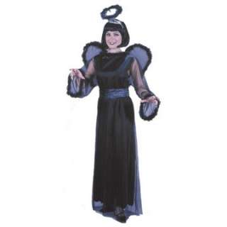 Adult Dark Angel Costume   Gothic Angel Costumes   15FW1135