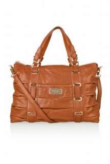 by MICHAEL Michael Kors   Brown   Buy Bags Online at my wardrobe