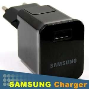 [EU Pin Prong Standard] Original OEM Genuine Samsung Galaxy Tab USB