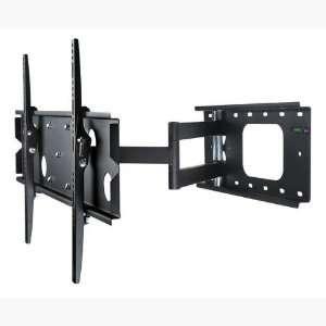 LED LCD Plasma TV Tilt Flat Wall Mount for 32 60 Inch TV Electronics