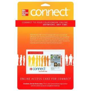 Mastering physics access code coupon 2018 skymall coupon code 25 off physics for scientists and engineers a strategic approach standardunded in 1965 california state university bakersfield is a comprehensive public fandeluxe Image collections