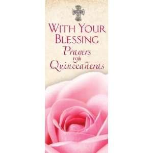 para las quinceañeras (Engl [Misc. Supplies]: Rev Raúl Gómez Ruiz