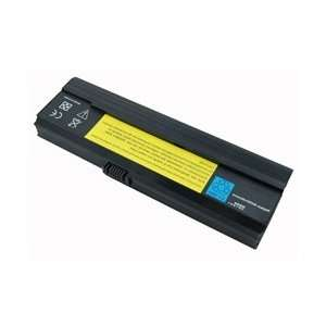 Rechargeable Li Ion Laptop Battery for Acer 3UR18650Y 2